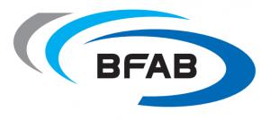 BFAB Utbildning